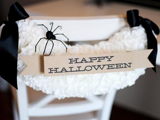 halloweenchairbanner