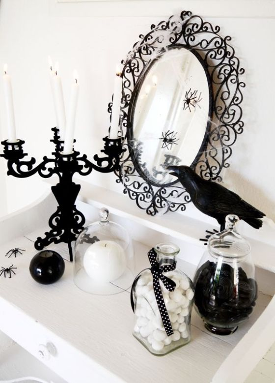 halloweendecor