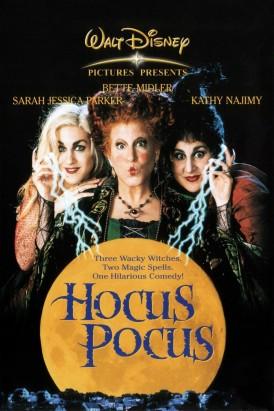 hocus-pocus-movie