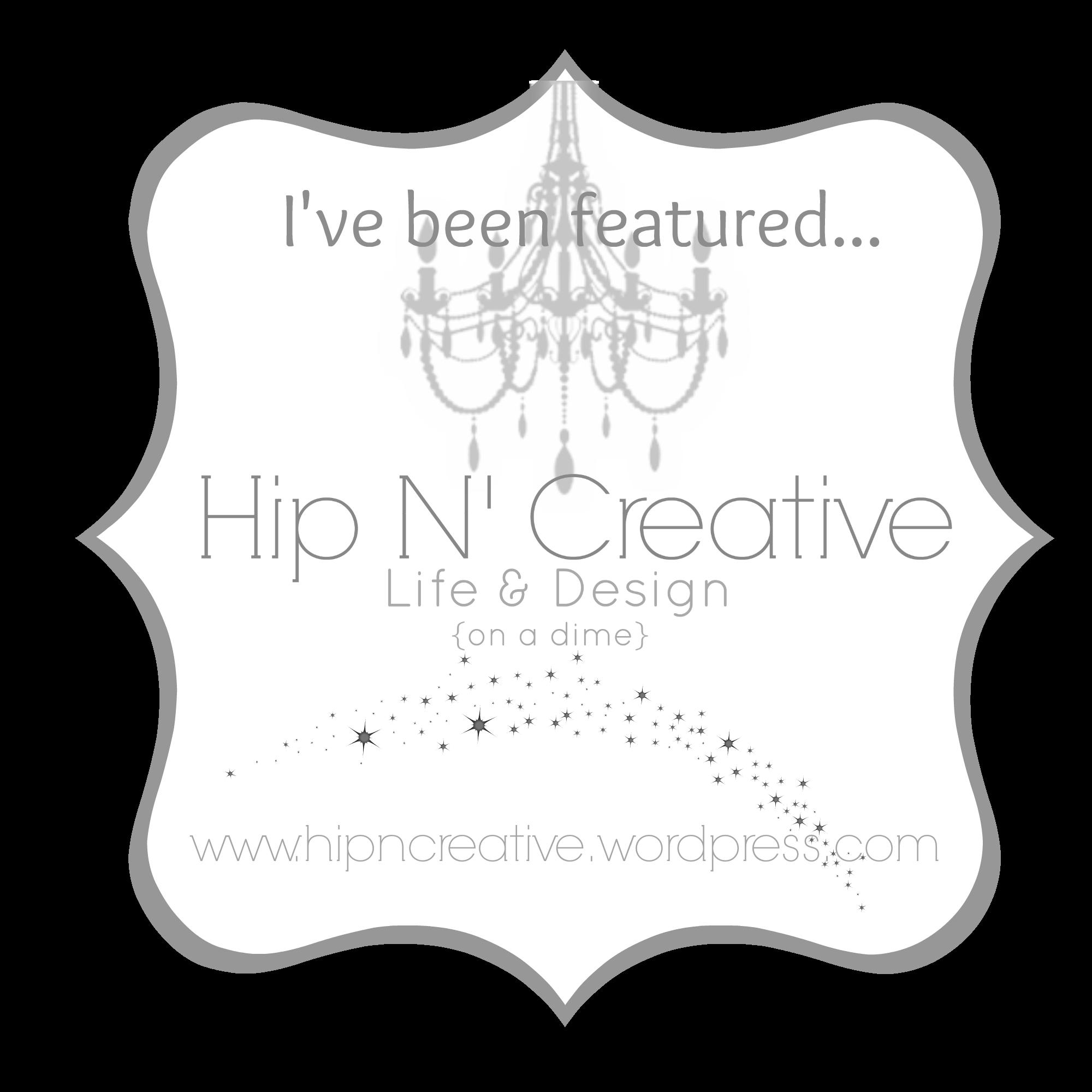 HipnCreative