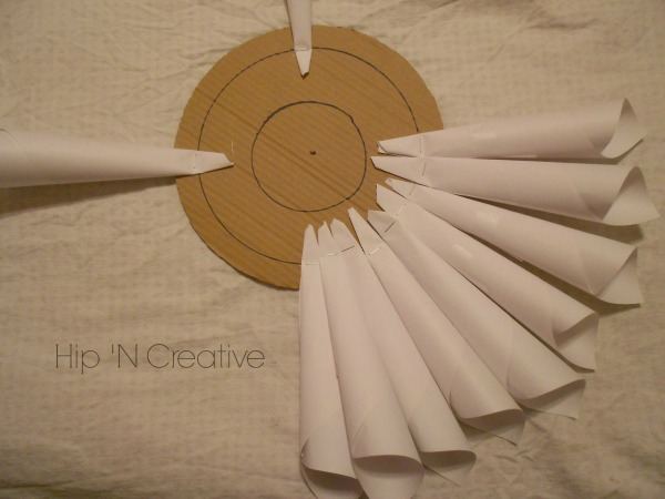 PaperWreath5