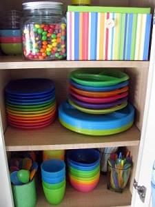 KidsKitchenCabinetstorage