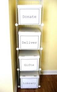 storage_redchairblog