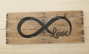 infinitylove
