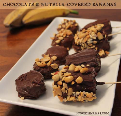 Chocolate-Covered-Bananas