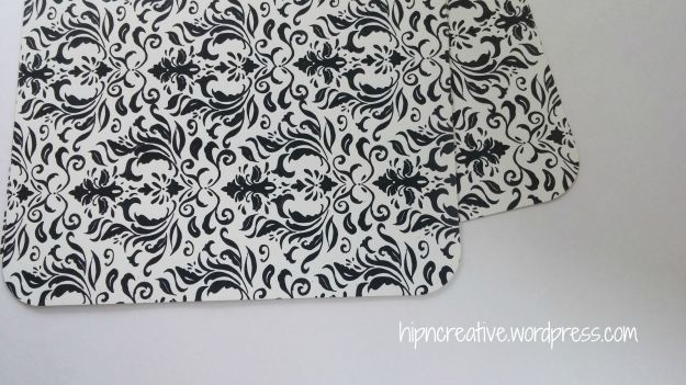 Dollar Tree Haul September 2015 floral placemats